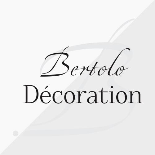 logo-bertolo-decoration