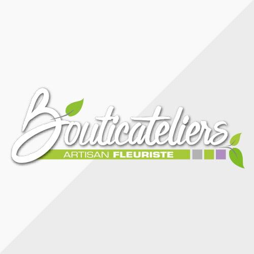 logo-boutiicateliers