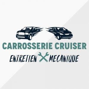 logo-carrosserie-cruiser