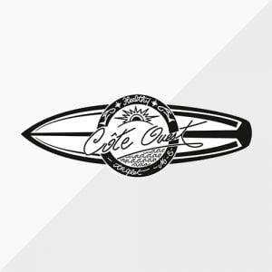 logo-cote-ouest