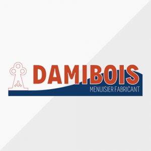 logo-damibois