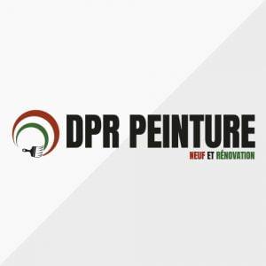 logo-dpr-peinture