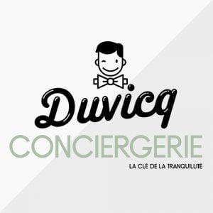 logo-duvicq-conciergerie