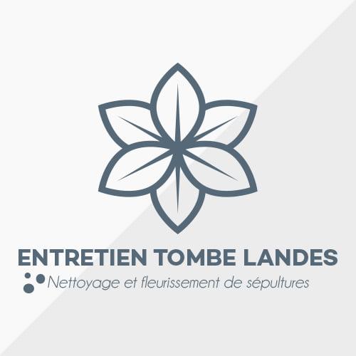 logo-entretient-tombe-landes