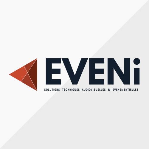 logo-eveni