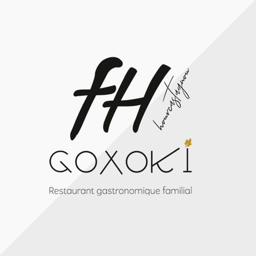 logo-goxoki