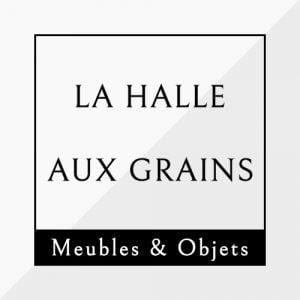 logo-la-halle-aux-grains