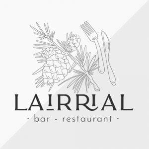 logo-lairrial