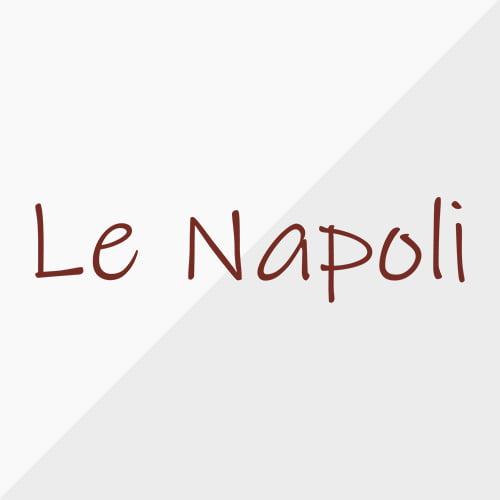 logo-le-napoli