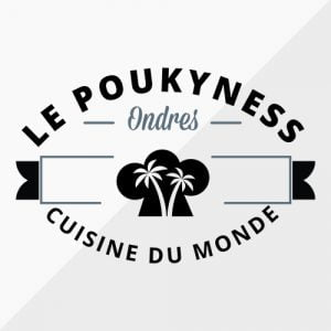 logo-le-poukyness