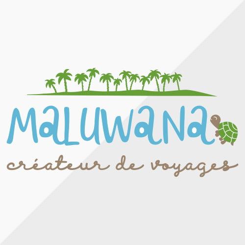 logo-maluwana
