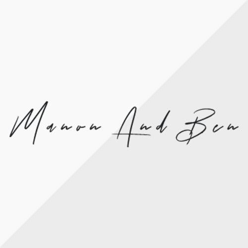 logo-manon-and-ben