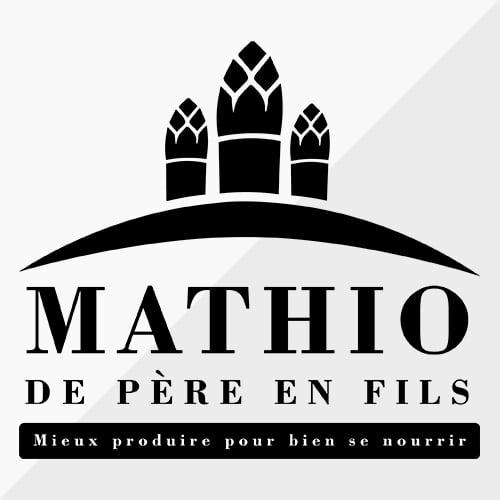 logo-mathio-asperge