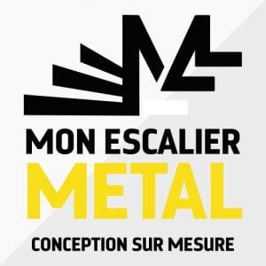 logo-mon-escalier-du-metal