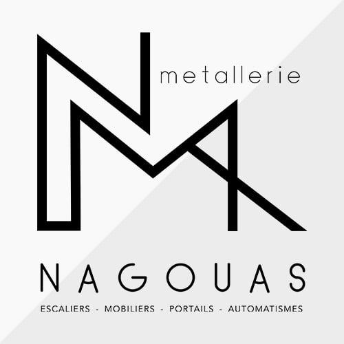 logo-nagouas