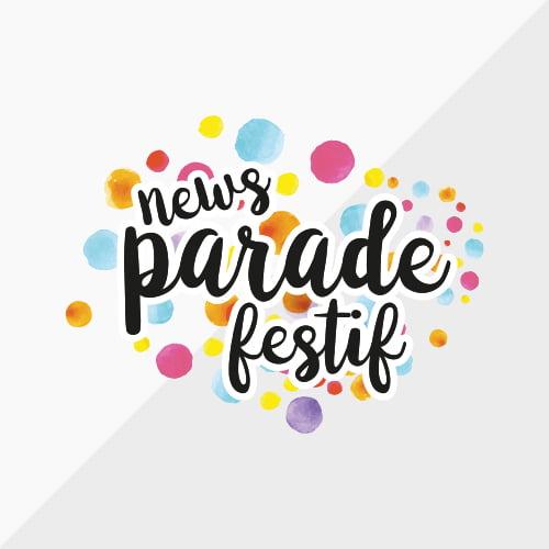 logo-news-parade-festive