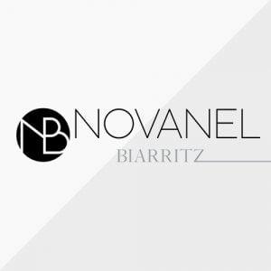 logo-novanel-biarritz