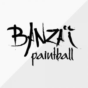 logo-paintball