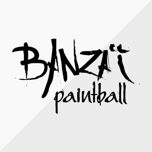 logo-paintball