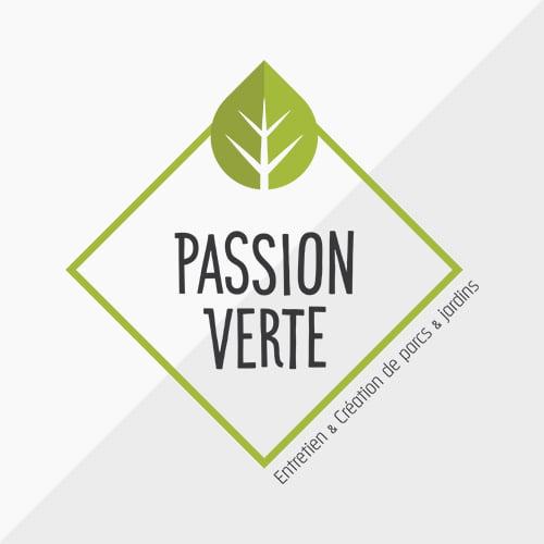 logo-passion-verte