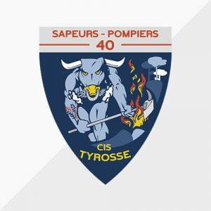 logo-pompier-tyrosse