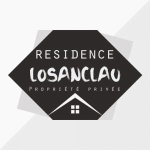 logo-residence-losanclo