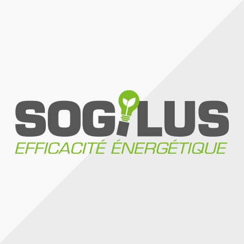 logo-soogilus
