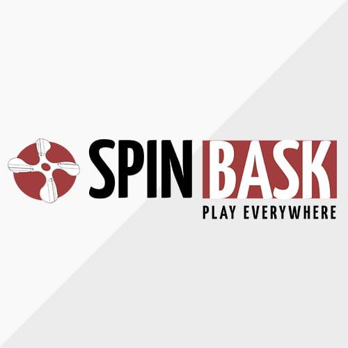 logo-spin-bask