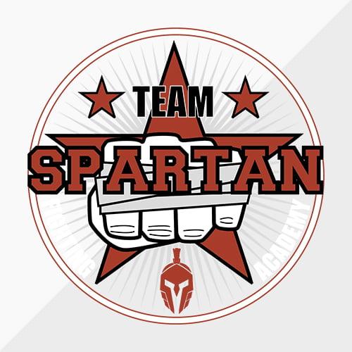 logo-team-spartan