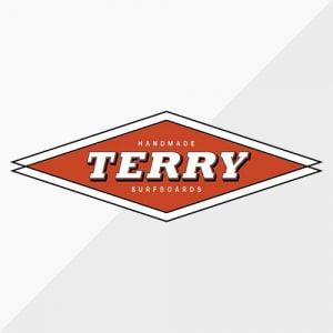 logo-terry-surfboard