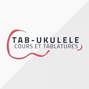 logo-ukulele