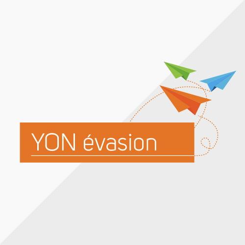 logo-yon-evasion