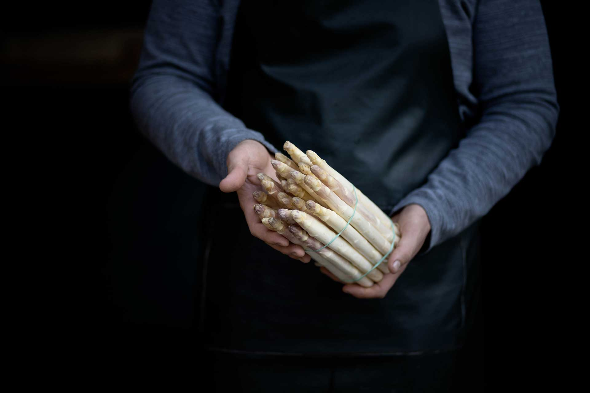 photo-mathio-asperge