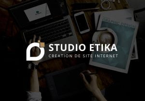 studio-etika-contact