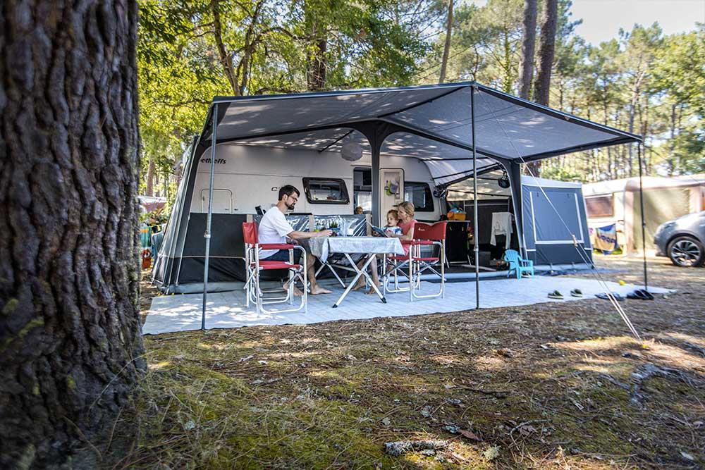 camping-photo-03
