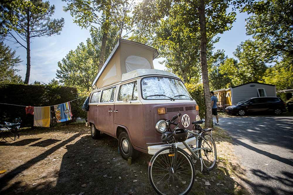 camping-photo-04