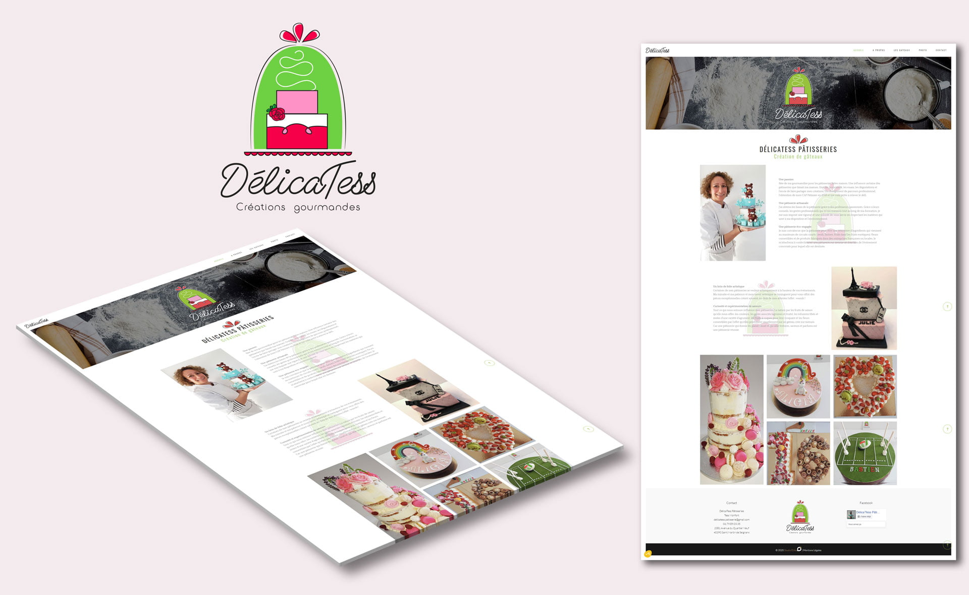 site-internet-delicatess-patisseries