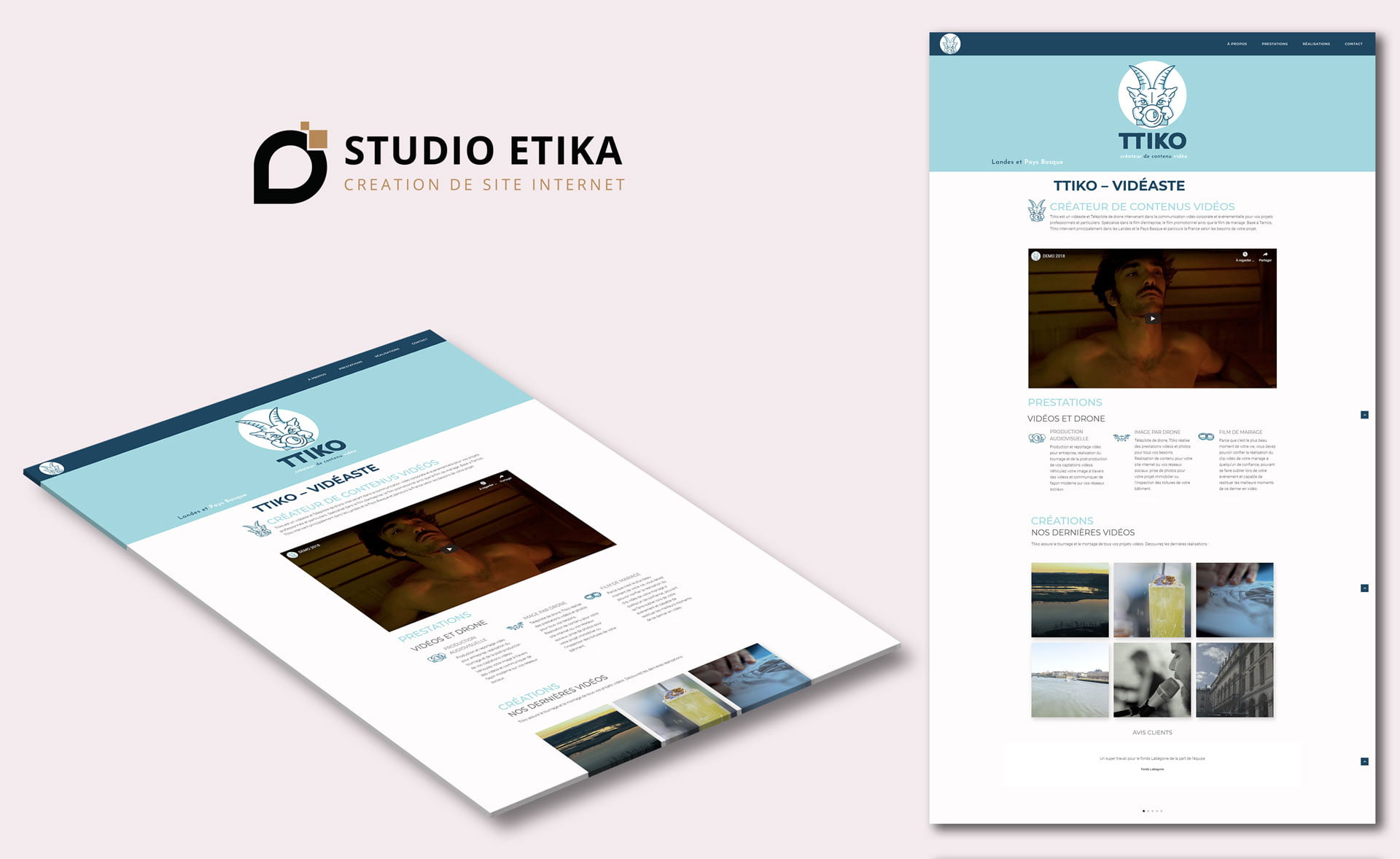 site-ttiko-creation-video