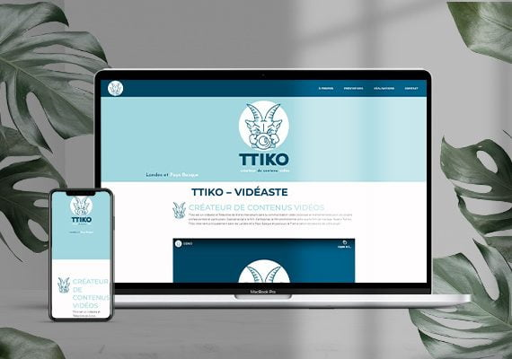 cover-ttiko-site-web