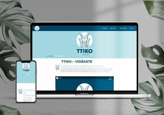 cover-ttiko-site-web