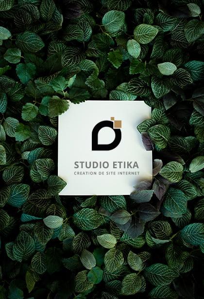 etika-logo-herbe
