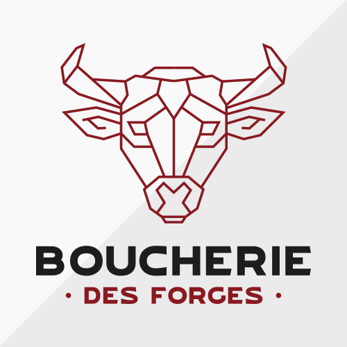 logo-boucherie-des-forges