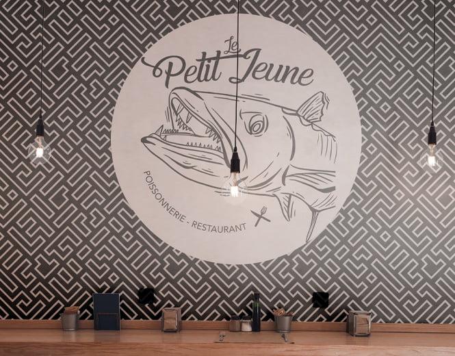 logo-restaurant-landes-2