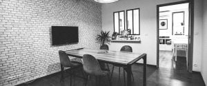 bureau-studio-etika-01