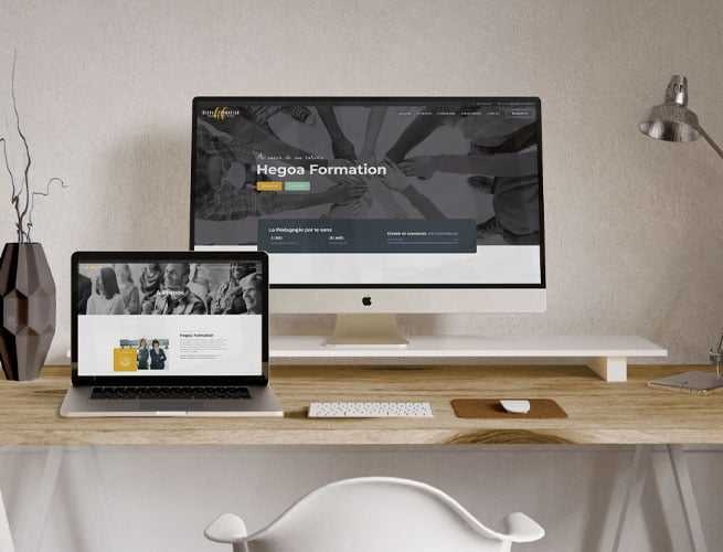 creation-site-internet-tarnos