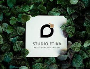 logo-devis-studio-etika