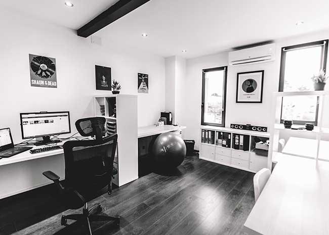 studio-etika-bureau-02