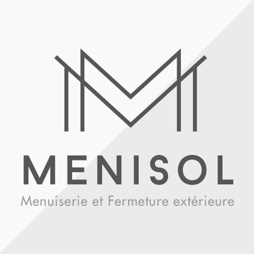 Logo Menisol