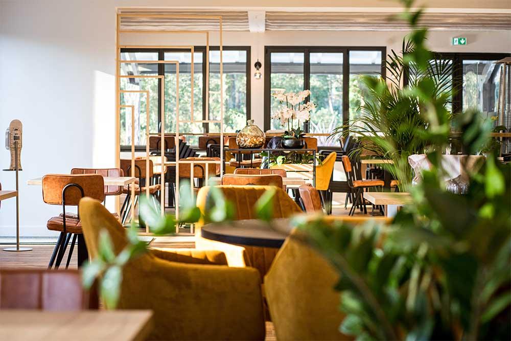 photo-restaurant-03