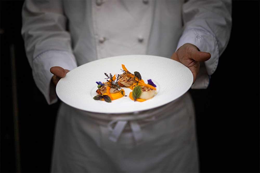photo-restaurant-05